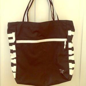 PINK Victoria's Secret Bags - PINK Victoria's Secret Tote